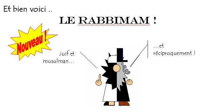 rabbimam.png
