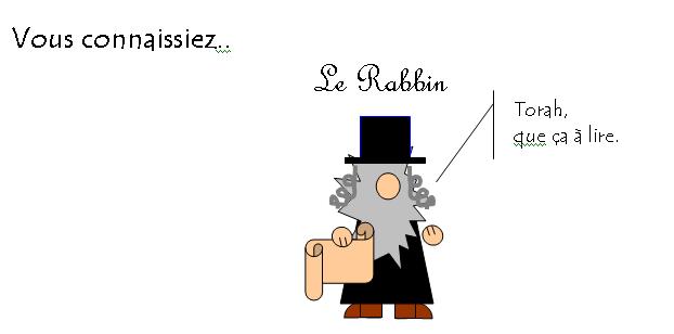 rabbin.png