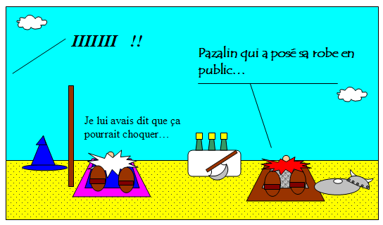 plage3.png