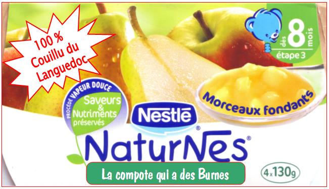 naturnes.png